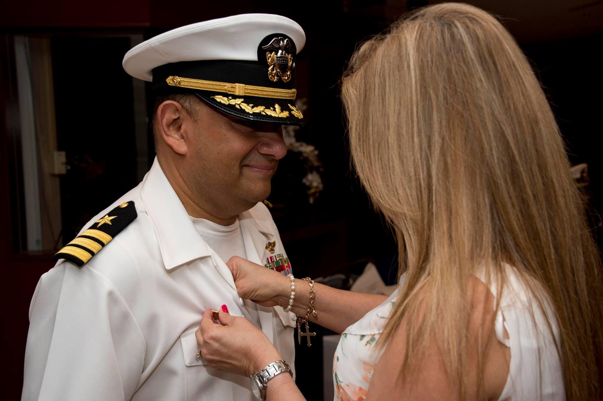 Navy Aviation Maintenance Duty Officer Amdo Association
