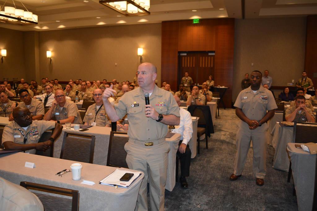 Navy Aviation Maintenance Duty Officer (AMDO) Association