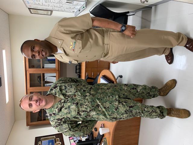 cd12915183cf0 Navy Aviation Maintenance Duty Officer (AMDO) Association Photo Gallery